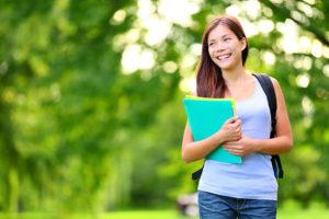 Scuola, Università e Corsi | Servizi per gli studenti