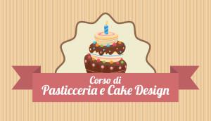 slide_cake_design