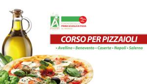 slide_pizzaioli
