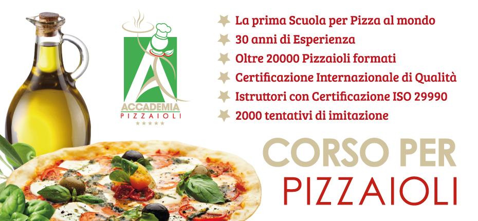 privati_pizz