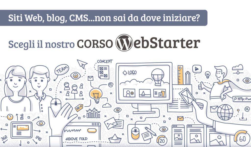 WEB_STARTER_web