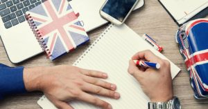 Certificazioni di Lingua Inglese British Institutes