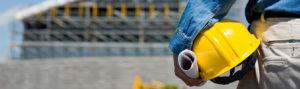 Corsi sulla sicurezza | Sicurezza sul lavoro