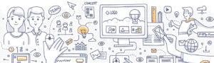 Corso WebStarter | Soel Formazione
