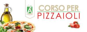 Corso per Pizzaioli | Soel Formazione