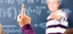 Insegnamento personalizzato