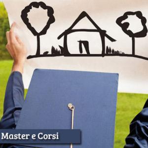 Master e Corsi | Soel Formazione