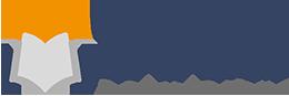 Soel Formazione | Logo