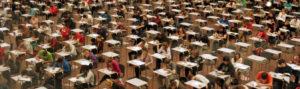 TEST MEDICINA | TEST FISIOTERAPIA | TEST PROFESSIONI SANITARIE | TEST ODONTOIATRIA | TEST VETERINARIA