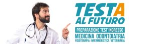 Test ammissione medicina e professioni sanitarie prepararsi ai test d'ingresso