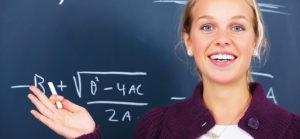 Obiettivo Test d'Ingresso | Soel Formazione