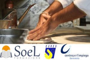 Soel Formazione e Centro per l'Impiego di Benevento