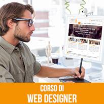 Corso di Web Designer