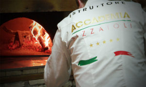 Corso per Pizzaioli a Benevento