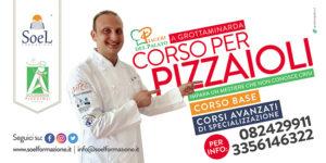 Corso per Pizzaioli