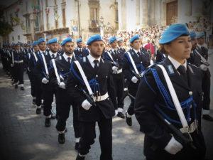 Concorso 197 Agenti Polizia Penitenziaria 2017