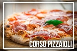 Corso Pizzaioli