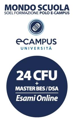 Polo E-Campus