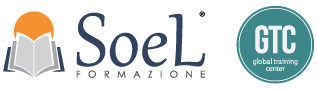 Soel Formazione | Scuola di formazione professionale di Benevento