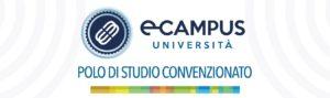 Polo eCampus