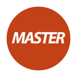 Master eCampus