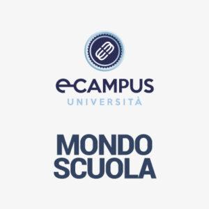 eCampus - Mondo Scuola