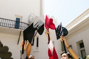 Obiettivo laurea